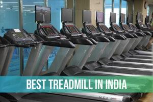 Best treadmill brands