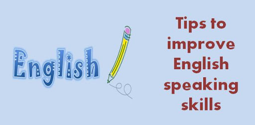 Top 5 Ways to Quickly Improve Your English Speaking Skills